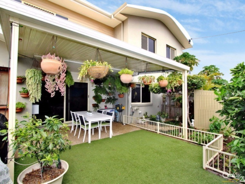 2/107 Parker Street, Maroochydore - Unit for Sale in Maroochydore