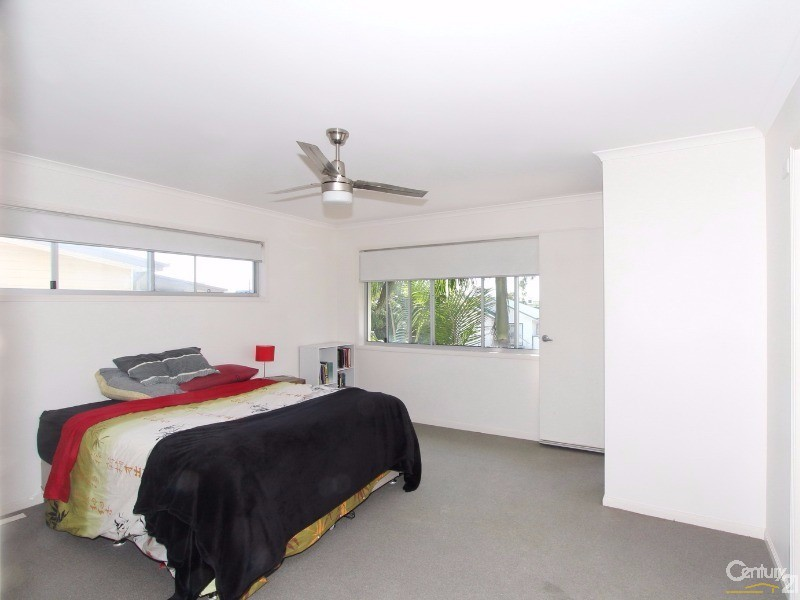 1/93 Parker Street, Maroochydore - Unit for Sale in Maroochydore