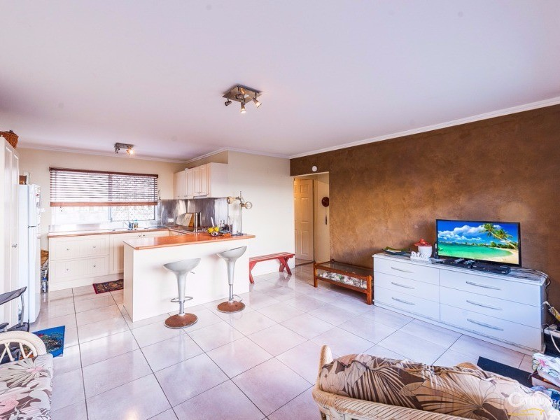 2/10 Camfield Street, Alexandra Headland - Unit for Sale in Alexandra Headland