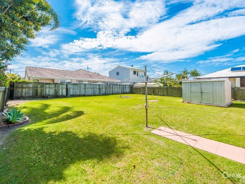 44 Dalby Street, Maroochydore - House for Sale in Maroochydore