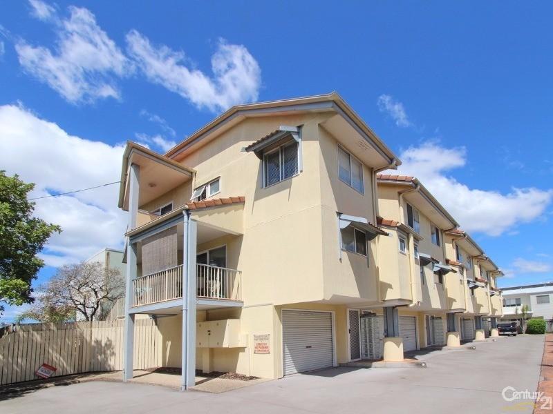 6/61 Duporth Avenue, Maroochydore - Unit for Sale in Maroochydore