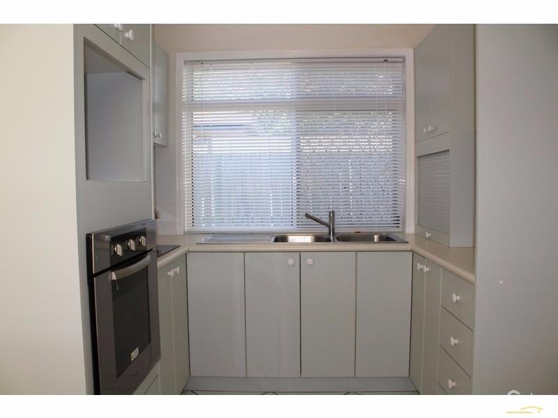 2/32 Hinley Avenue , Maroochydore - Duplex for Rent in Maroochydore