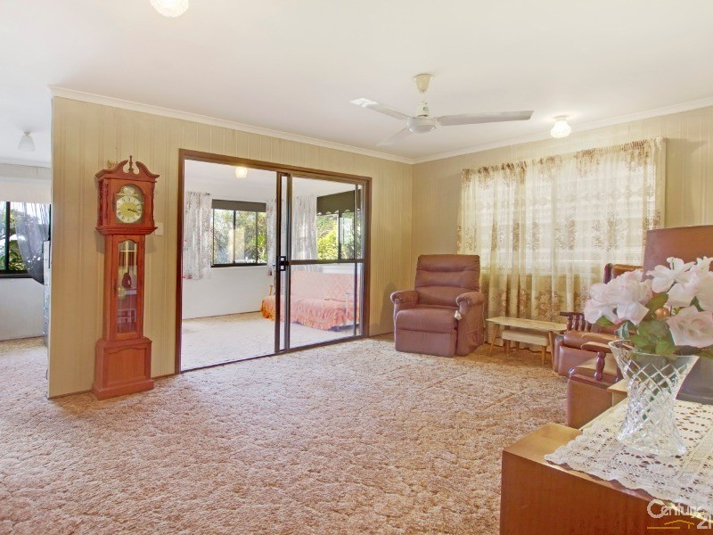 95 Millwell Road, Maroochydore - House for Sale in Maroochydore