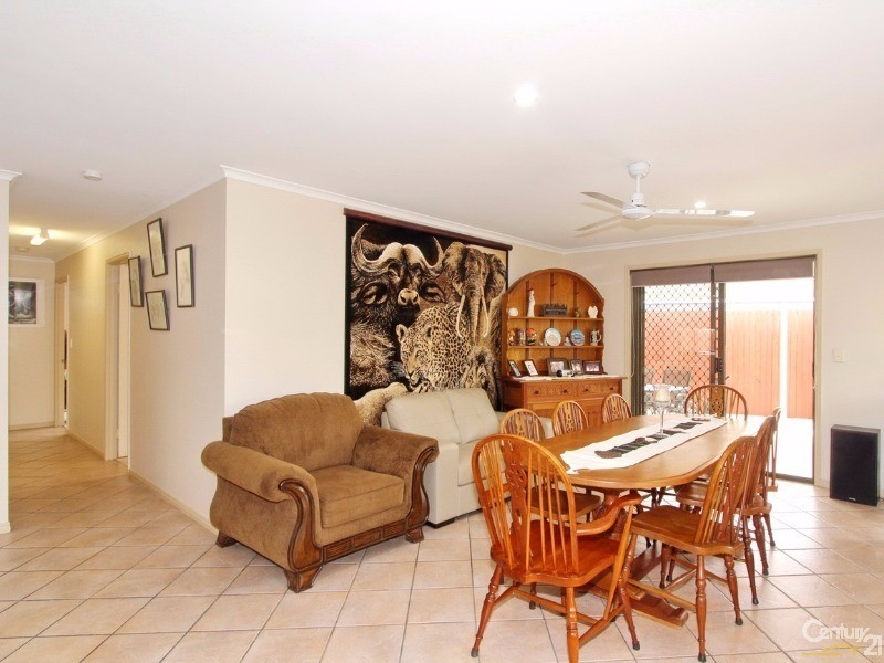 11 Calluna Place, Mountain Creek - House for Sale in Mountain Creek