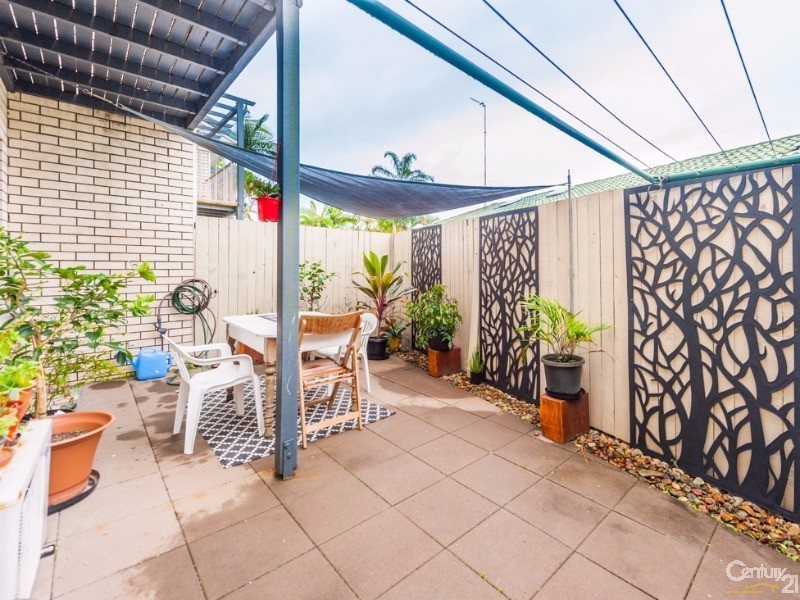 3/18 Arwen Street, Maroochydore - Townhouse for Sale in Maroochydore