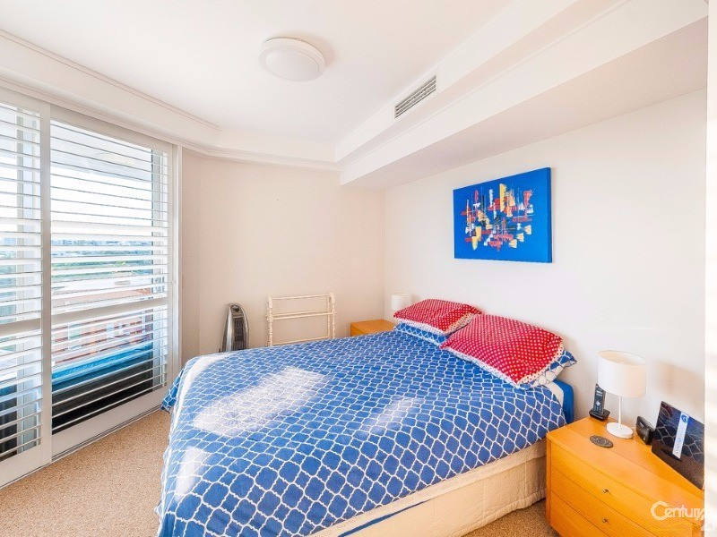22/62-66 Sixth Avenue, Maroochydore - Unit for Sale in Maroochydore