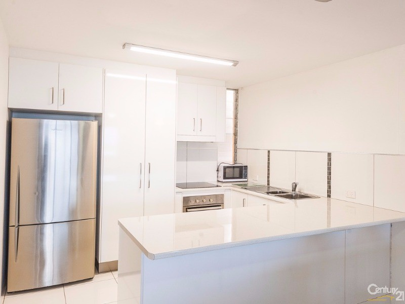 12/268 Alexandra Parade, Alexandra Headland - Unit for Sale in Alexandra Headland