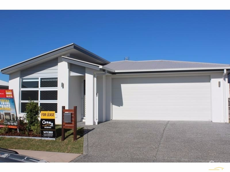46 Bell's Reach Drive, Caloundra West - House for Rent in Caloundra West