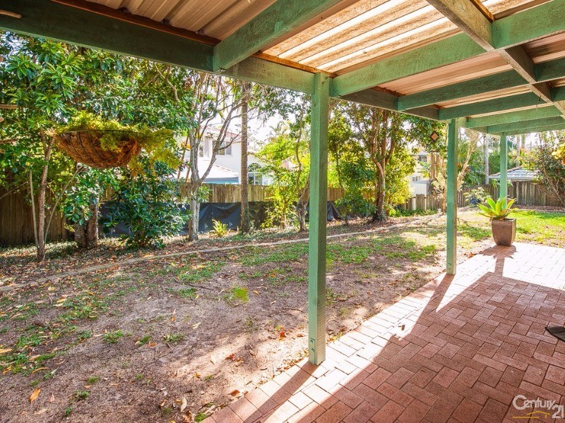 9 Cranfield Drive, Buderim - House for Sale in Buderim