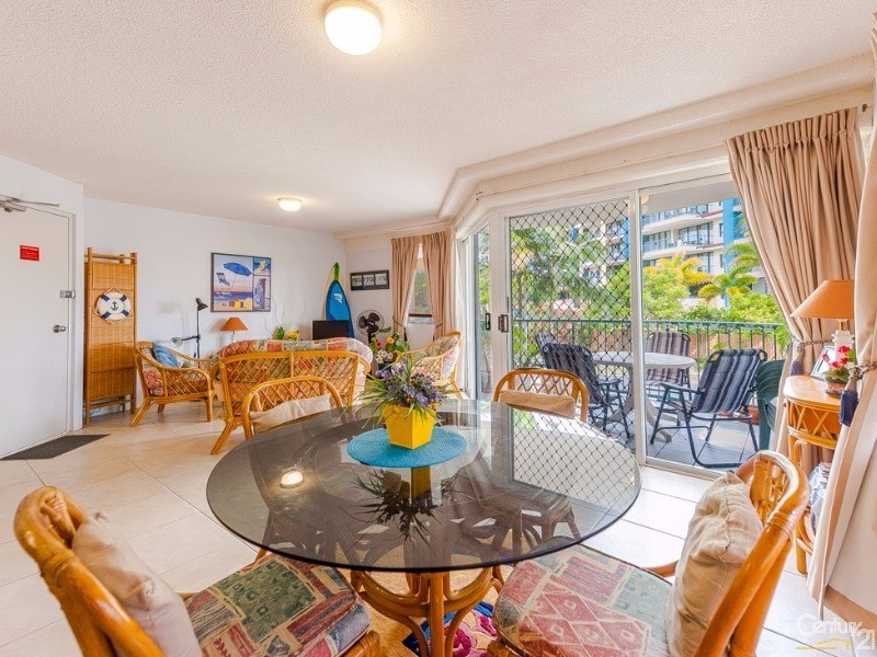 1/14-16 Maroubra Street, Maroochydore - Unit for Sale in Maroochydore