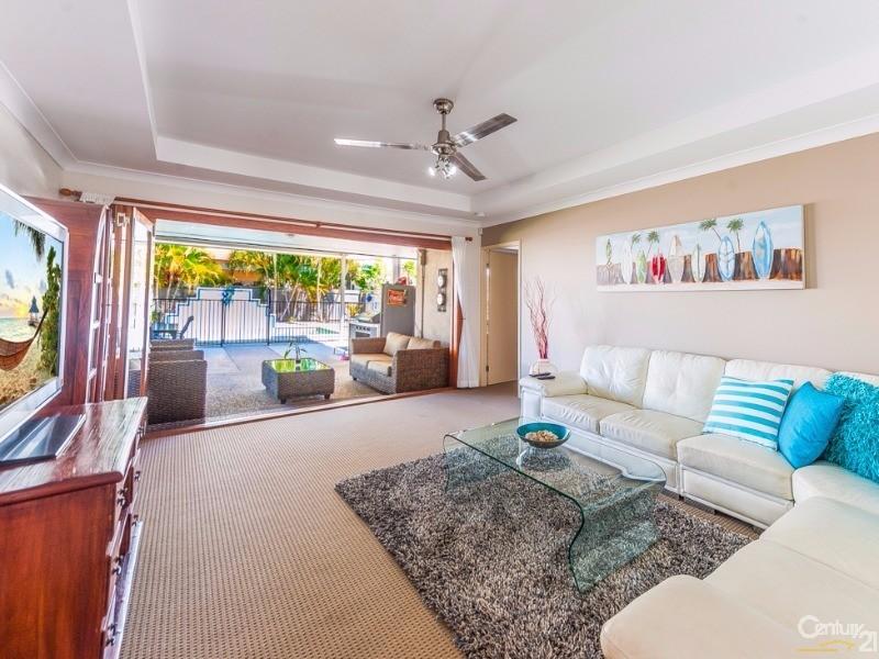 21 Bonaire Court, Parrearra - House for Sale in Parrearra