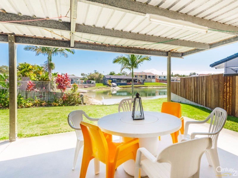 47 Glenlea Drive, Maroochydore - House for Sale in Maroochydore