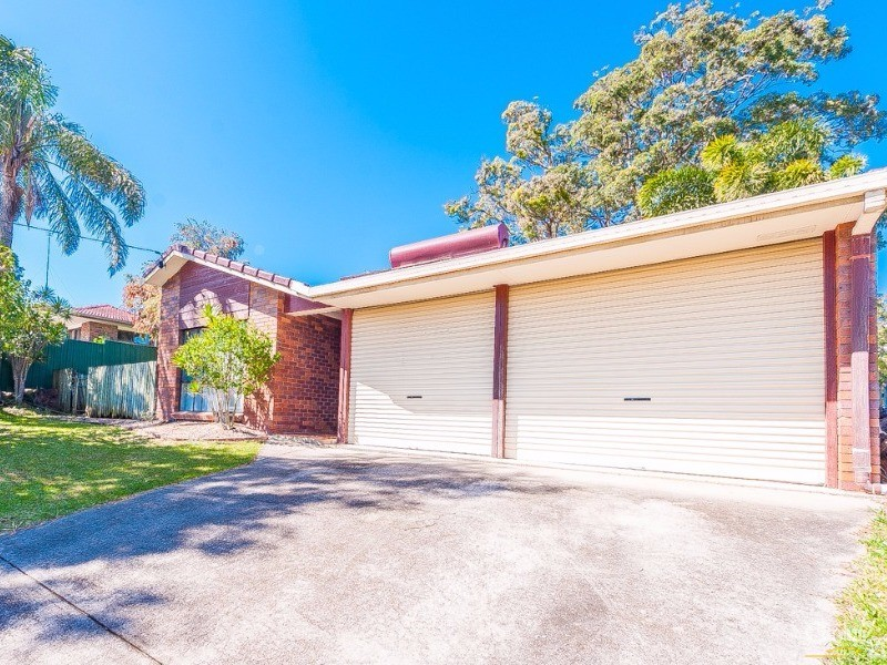 28 Pittards Road, Buderim - House for Sale in Buderim