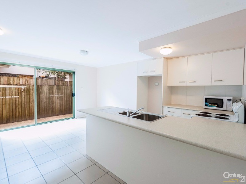 8/15 Primary School Court, Maroochydore - Townhouse for Sale in Maroochydore