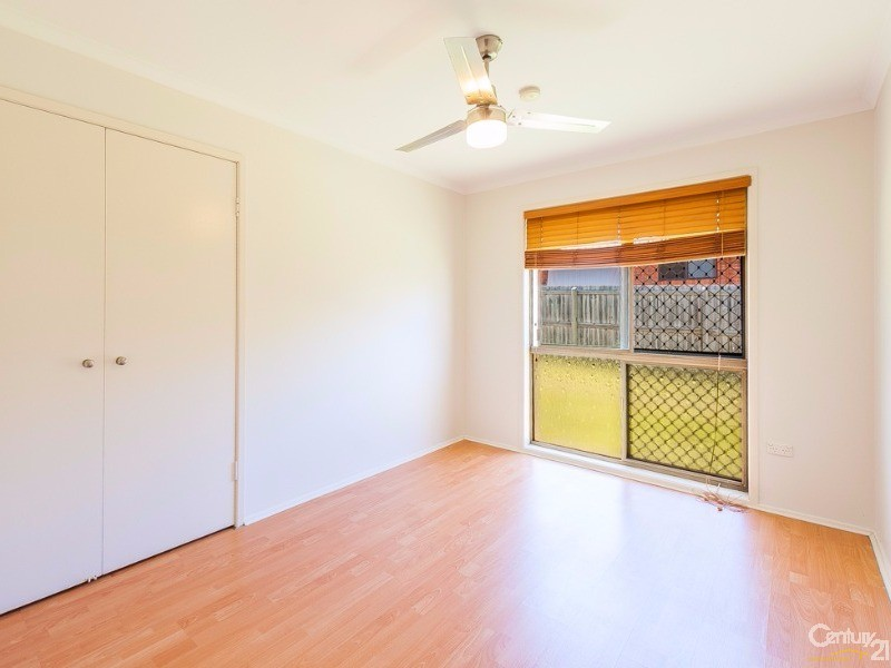 16 Emperor Avenue, Maroochydore - House for Sale in Maroochydore