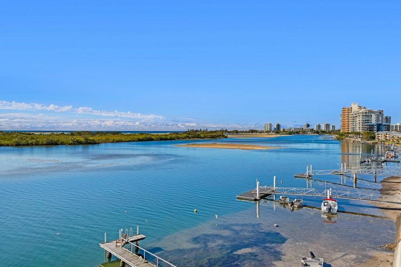 13/146 Duporth Avenue, Maroochydore - Unit for Sale in Maroochydore