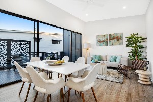 CENTURY 21 On Duporth Property of the week