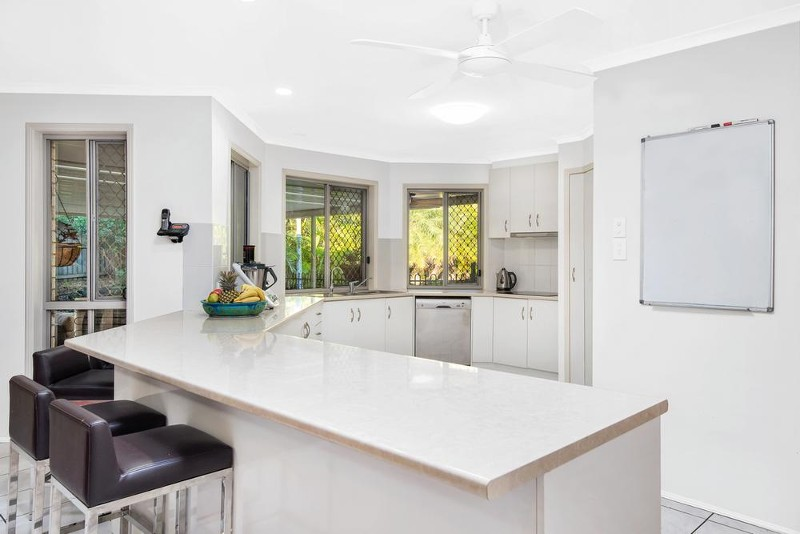 9 Bridalveil Court, Buderim - House for Sale in Buderim