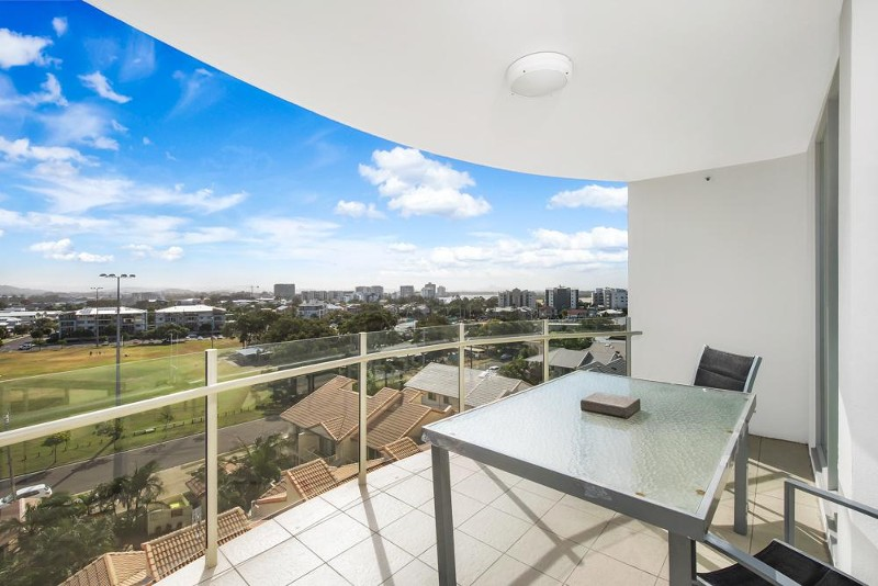 31/62-66 Sixth Avenue , Maroochydore - Unit for Sale in Maroochydore
