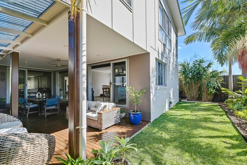 27 Pepper Tree Circuit, Maroochydore - House for Sale in Maroochydore