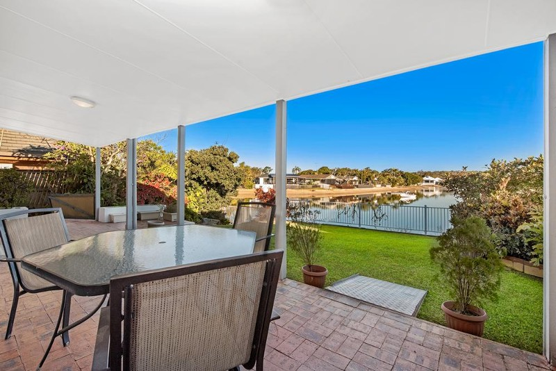 7 Summer Drive, Maroochydore - House for Sale in Maroochydore