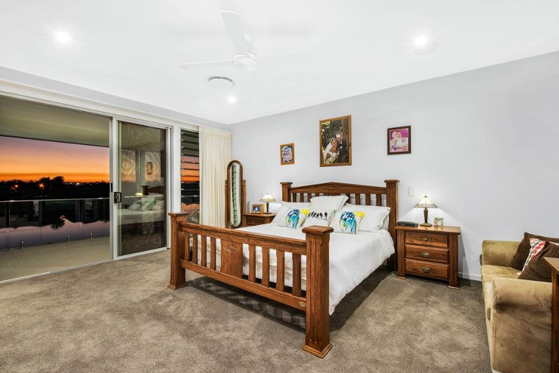 18 April Court, Maroochydore - House for Sale in Maroochydore