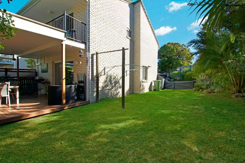 17a/3 Highgate Place , Maroochydore - Townhouse for Sale in Maroochydore