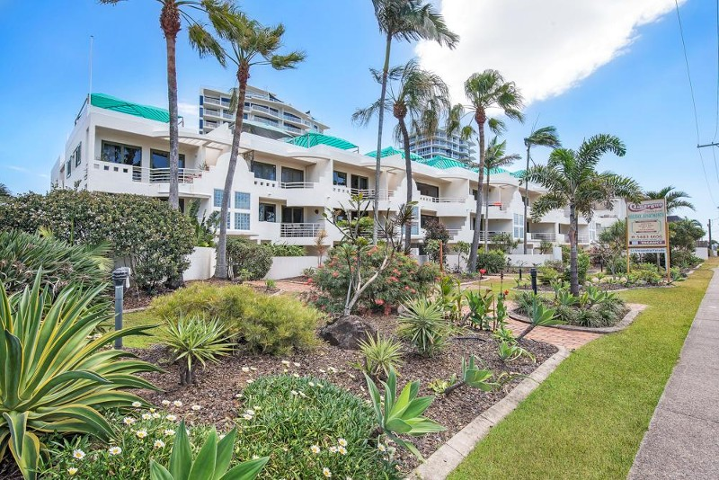 2/52 Alexandra Parade, Maroochydore - Unit for Sale in Maroochydore