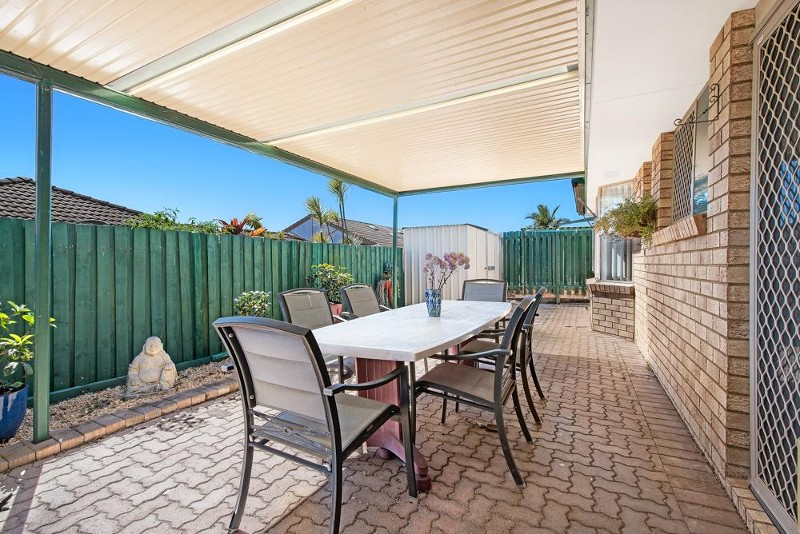 102/19 Arwen Street, Maroochydore - Unit for Sale in Maroochydore