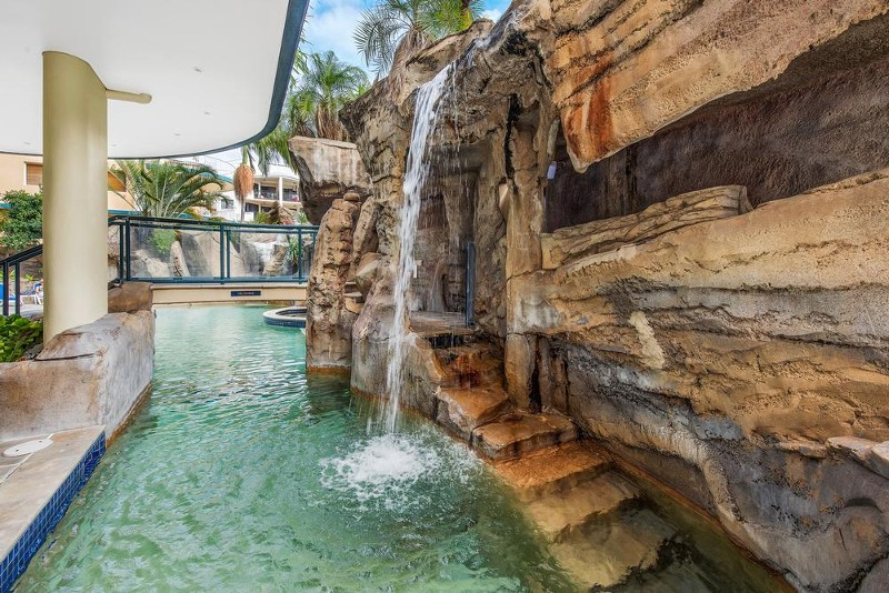 9126/11 Mooloolaba Esplanade , Mooloolaba - Unit for Sale in Mooloolaba