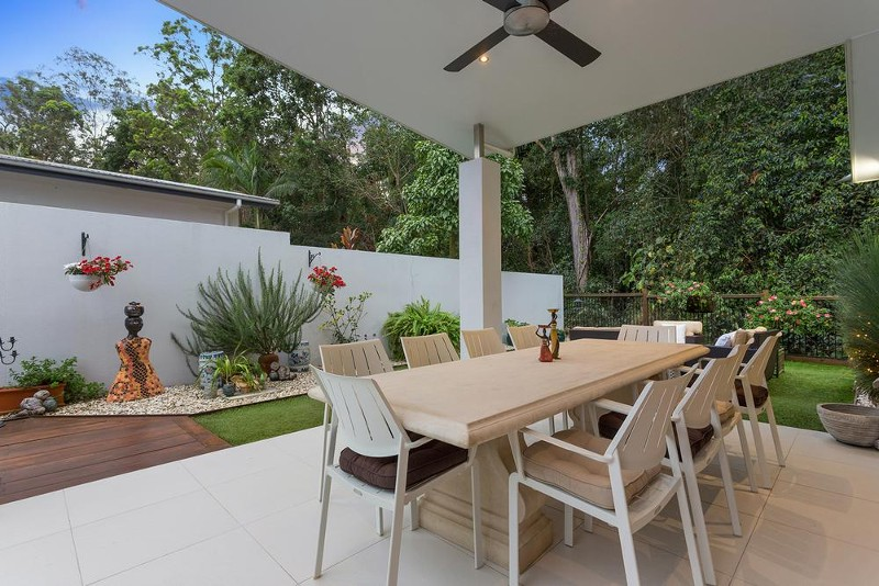 10 Springbrook Grove, Buderim - House for Sale in Buderim