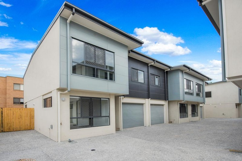 26/81-87 Duporth Avenue, Maroochydore - Townhouse for Sale in Maroochydore