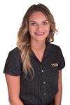 Simone Sullivan - Property Manager Maroochydore