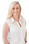 Lauren Probert - Real Estate Agent Maroochydore