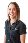 Janaya Sheehan - Real Estate Agent Maroochydore