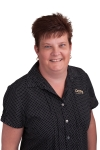 Sandra Davis - Property Managers Assistant Maroochydore