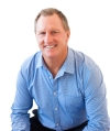 Gordon McPherson - Real Estate Agent Maroochydore