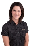 Rebecca Schultz - Property Managers Assistant Maroochydore