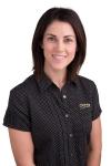 Rebecca Schultz - Real Estate Agent Maroochydore
