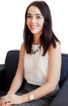 Sarah Beckman - Sales Agent Maroochydore