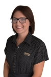 Katie Wood - Real Estate Agent Maroochydore