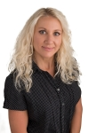 Sonia Geaney - Real Estate Agent Maroochydore