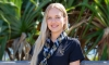 Stacey Heath - Real Estate Agent Maroochydore