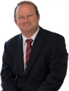 Rob Campbell - Real Estate Agent Maroochydore