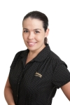 Kerry Roberts - Business Owner Maroochydore