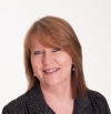 Cathy Seeney - Real Estate Agent Maroochydore
