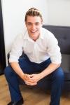 Brock Beazley - Real Estate Agent Maroochydore