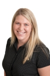 Teala Hand - Real Estate Agent Maroochydore