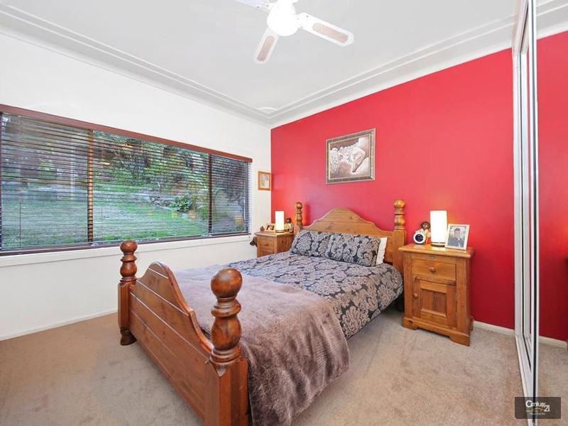 26 Wylie Street, Kirrawee - House for Sale in Kirrawee