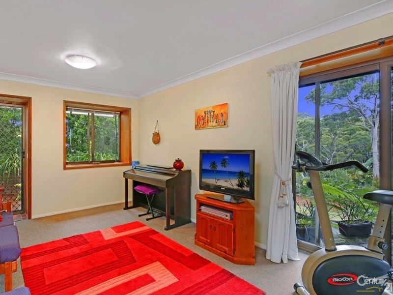 14 Darryl Place, Gymea Bay - House for Sale in Gymea Bay